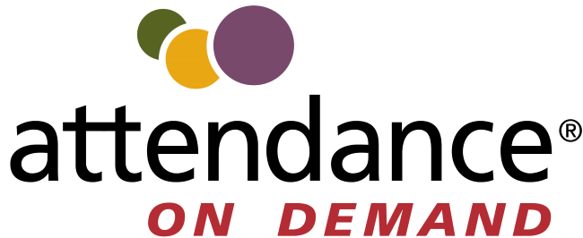 Attendance on Demand