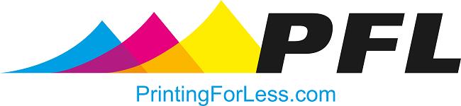 PrintingForLess.com