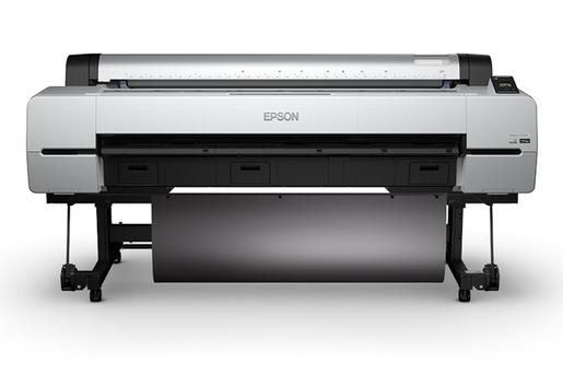 Epson SureColor P20000
