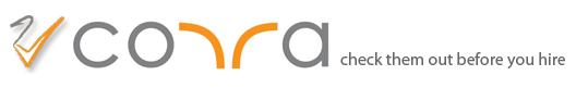 Corra Group