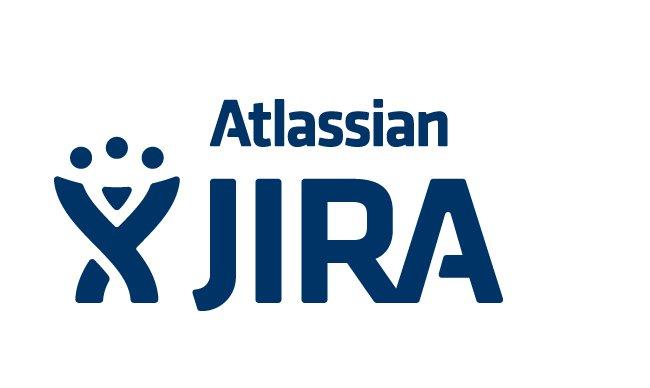 Jira Review 2020 Businessnewsdaily Com