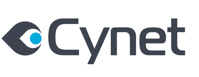 Cynet 360