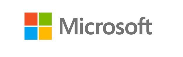 Microsoft Advanced Threat Protection Review