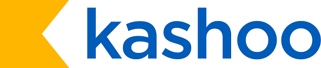 Kashoo Accounting Software