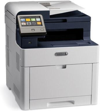 Xerox Workcentre 6515 Review 2020 Small Business Copier Reviews