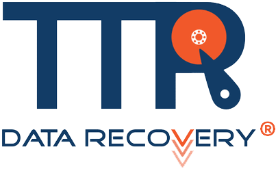 TTR Data Recovery