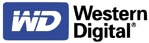 Western Digital MyCloud Expert EX4100
